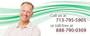Call Us To Find Out More About Tooth Implant Cost