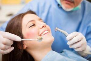dentistry for your health