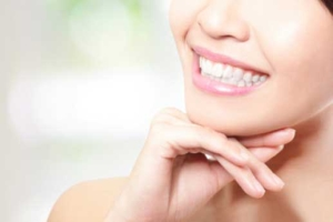 Houston Cosmetic Dentistry