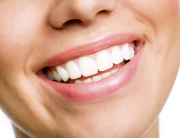 Cosmetic Dental Care