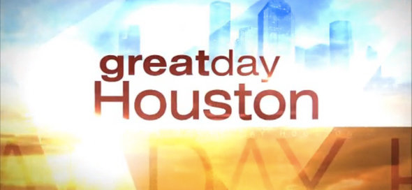 Dr Dale Brandt on Great Day Houston