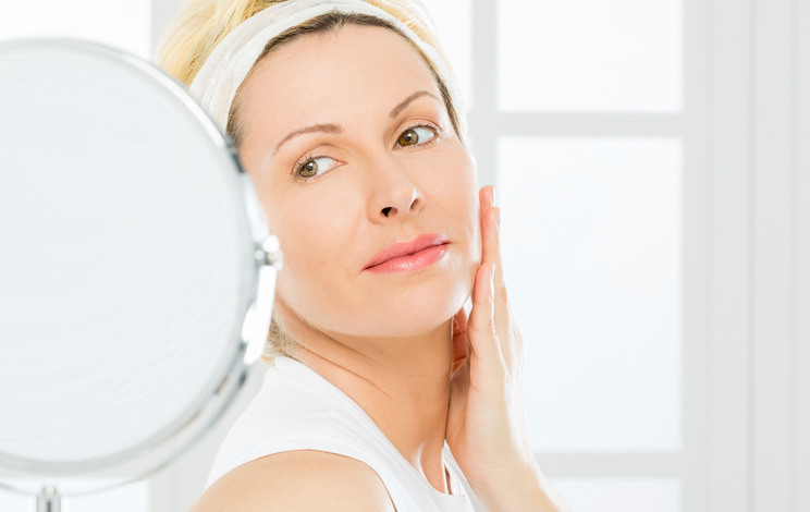 the uses of juvederm