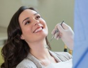 Bridges vs. Dental Implants: What's Right for You