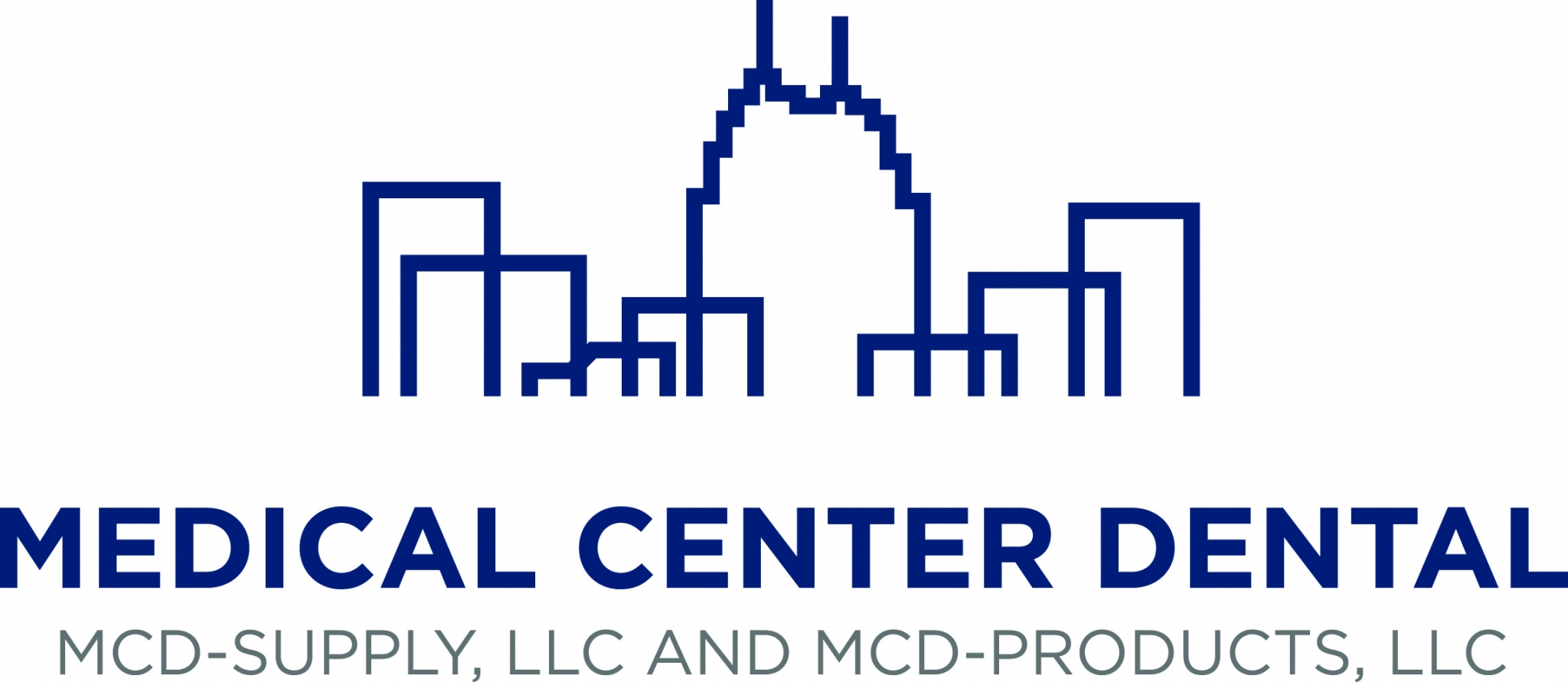 MCD_logo3