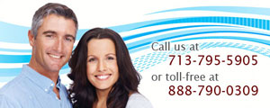 call_us_today