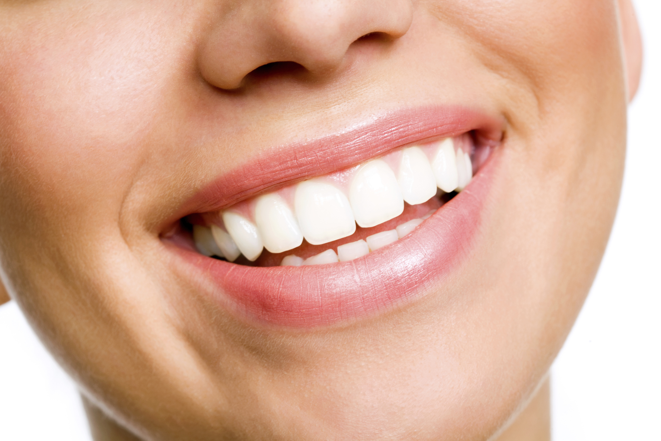 houston veneers cost and information