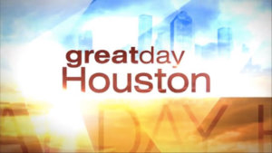 great_day_houston
