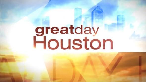 great_day_houston