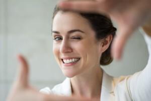 Ingenious Dentistry Sensitive Teeth