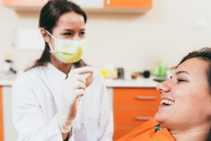 tooth-extraction-process-medical-center-dental