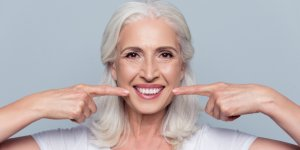 How are Teeth Implants Done_