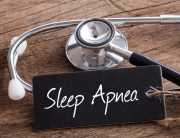 sleep-apnea-ingenious-dentistry