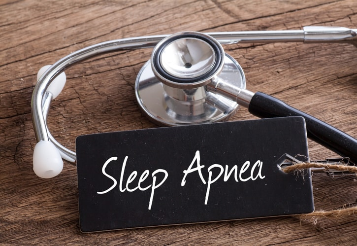 sleep-apnea-ingenious-dentistry