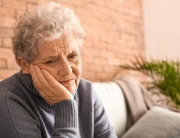 is-gum-infection-linked-to-alzheimers-disease
