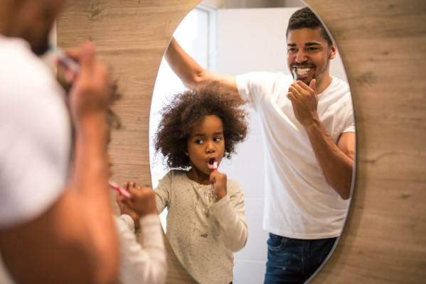 proper-brushing-techniques-for-adults-and-children