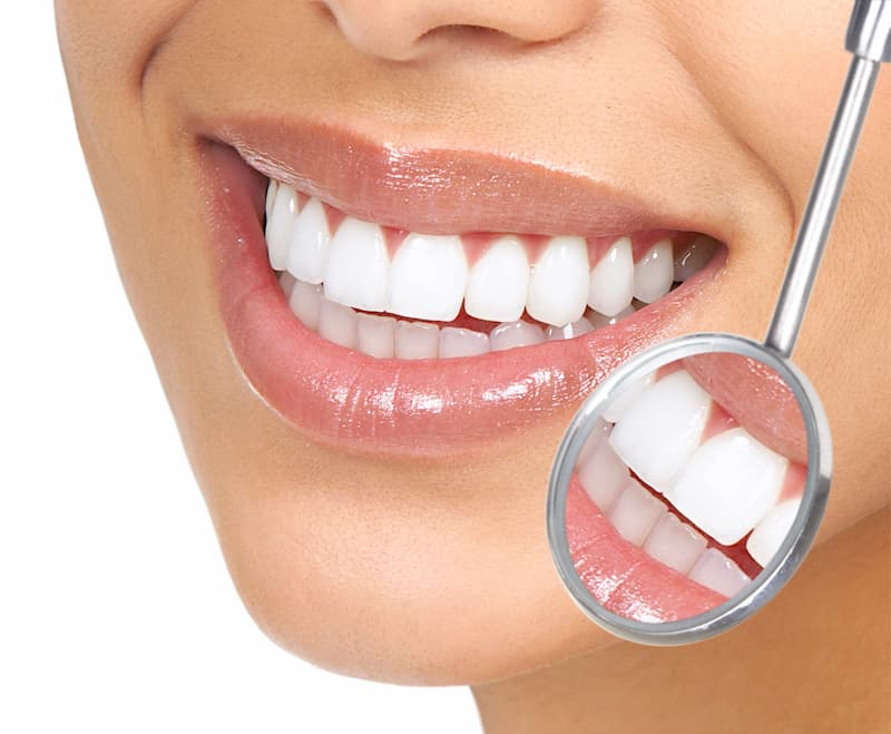Gum-disease-LANAP_Ingenious-Dentistry