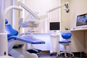 dental-x-rays-Ingenious-Dentistry-Houston-TX