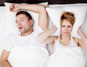 Do you have sleep apnea? Have you been tested? Contact Ingenious Dentistry in Houston for more information! (713) 795-5905.