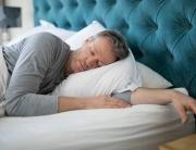 Sleep-apnea-vivos-system-Ingenious-Dentistry-Houston-TX