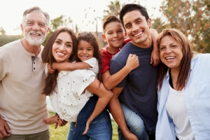 Oral health can affect your overall health. Ingenious Dentistry, in Houston TX can help.