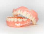 Caring-for-dentures-Ingenious-Dentistry-Houston-TX