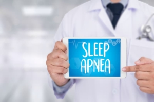 Vivos-Therapeutics-and-Sleep-Apnea-Ingenious-Dentistry-Houston-TX
