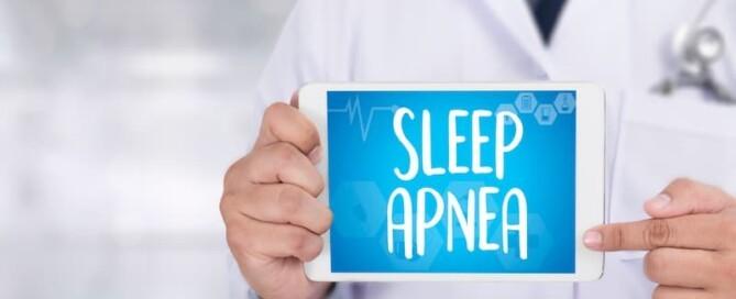 Vivos-Therapeutics-and-Sleep-Apnea-Ingenious-Dentistry-Houston-TX