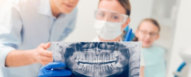 When-to-get-wisdom-teeth-pulled-Ingenious-Dentistry-Houston-TX