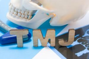 tmj-disorders-in-houston