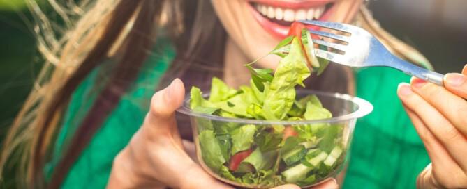 food-that-helps-keep-your-teeth-healthy
