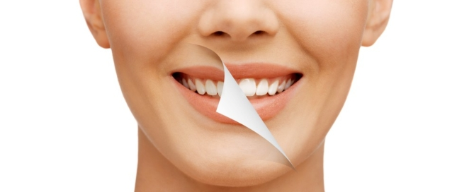 foods-that-stain-teeth