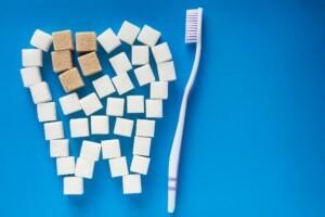 IngeniousDentistryDiabetes&OralHealth